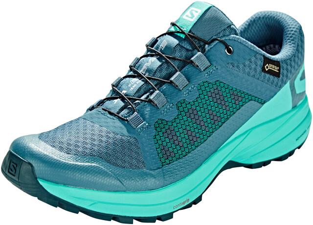 Women Low Price Salomon XA Elevate GTX® Shoes Women